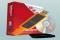 Tachonova® T3 + Downloadgerät TachoDrive ONE